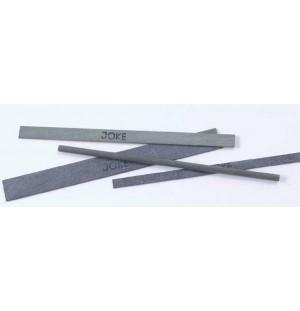 Diamantový keramický pilník