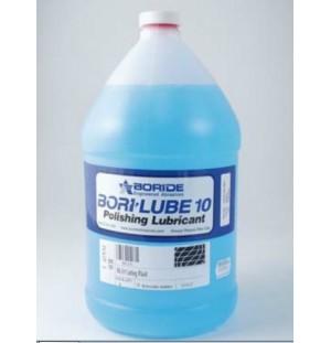 Olej pre brúsne a leštiace kamene - Boride Bori Lube 10