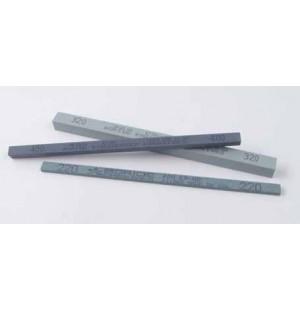 Brúsne a leštiace kamene Boride CS-HD bal.12ks