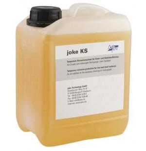 Čistiaci koncentrát JOKE Clean KS
