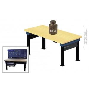 Pracovný stôl joke JT
