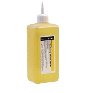 Univerzálny rezný olej Alpha 93