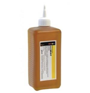 Vysoko účinný rezný olej DAR 60 CF