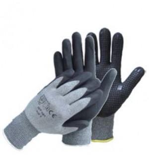 Všestranné rukavice Maxi-Hit