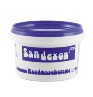 Sandexon ULTRA krém na umývanie rúk