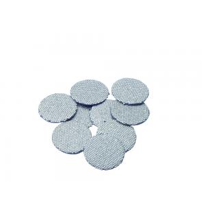 Diamantové krúžky