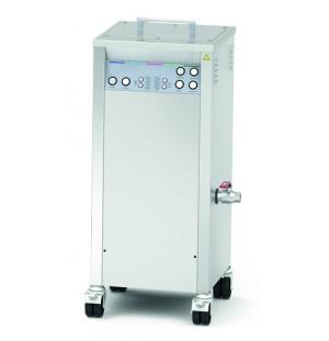 Ultrazvuková čistiaca vaňa joke Multi-Clean Power 300