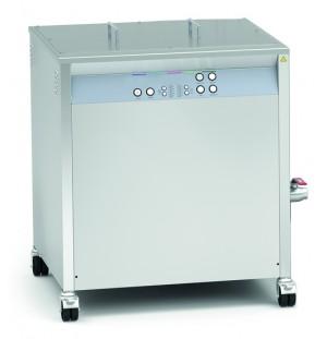 Ultrazvuková čistiaca vaňa joke Multi-Clean Power 500