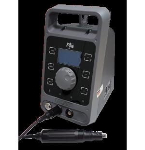 Sada ENESKAsonic ultrazvukový systém