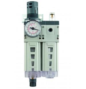 Regulačný ventil joke Oiljet