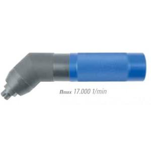 Uhlový držiak WI 7 - 45°