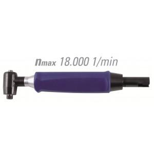 Uhlový držiak 90° JOKE® Premium Plus