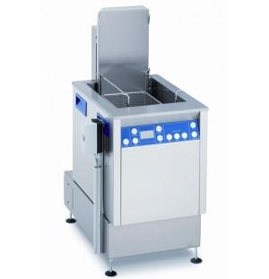 Ultrazvukové čistiace vane JOKE Flex - Line 1