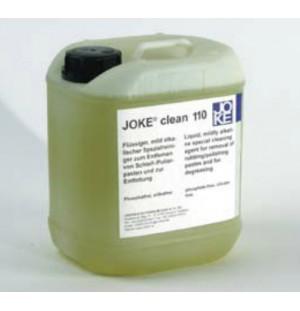 Čistiaci koncentrát JOKE Clean 110