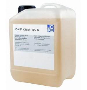 Čistiaci koncentrát JOKE Clean 100 S