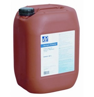 Čistiaca kvapalina pre JOKE Bio-Cleaner