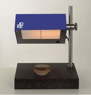 Interferenčná sodíková kontrol. lampa 35W