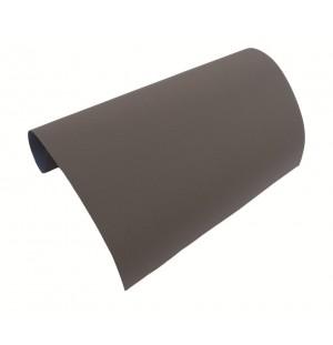 Rola leštiaceho papiera