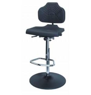 Pracovná stolička