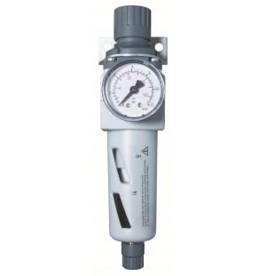 Regulačný ventil JOKE Dryjet