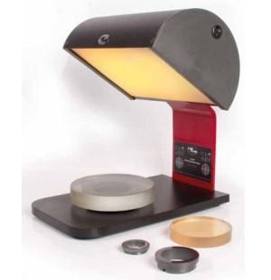 Interferenčná sodíková kontrol. lampa LAM PLAN 18 W