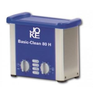 Basic-Clean 80 H