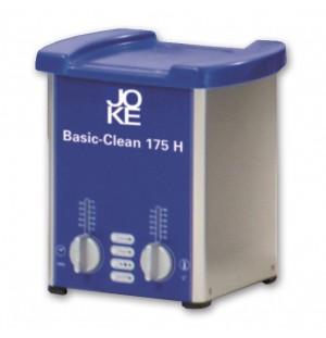 Basic-Clean 175 H