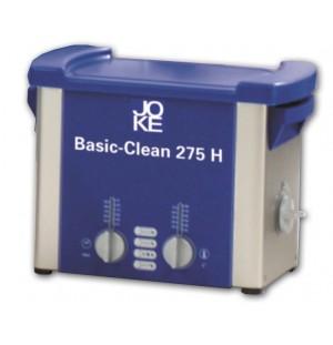 Basic-Clean 275 H