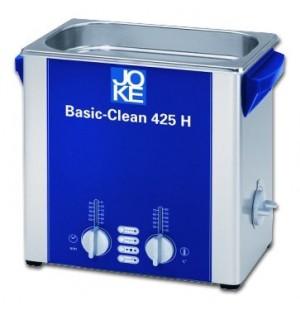 Basic-Clean 425 H