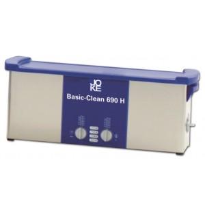 Basic-Clean 690 H