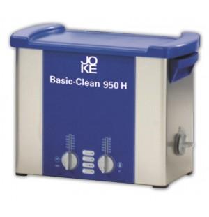 Basic-Clean 950 H