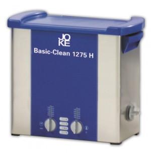 Basic-Clean 1275