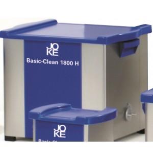 Basic-Clean 1800 H