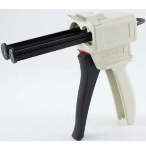 Miešacia pištoľ pre Provil Novo Light CD2