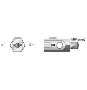 Držiaky nástrojov k ENESKAsonic