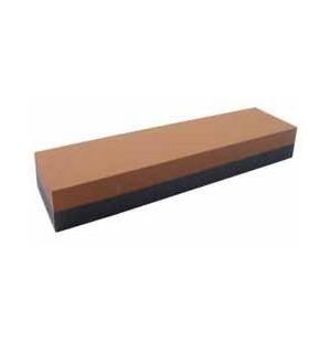 Obojstranný brúsny kameň
